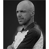 Stefan Ptaszek