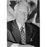 Dr. Frank Hayden