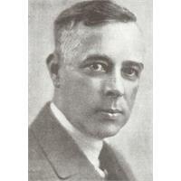 M. M. Robinson